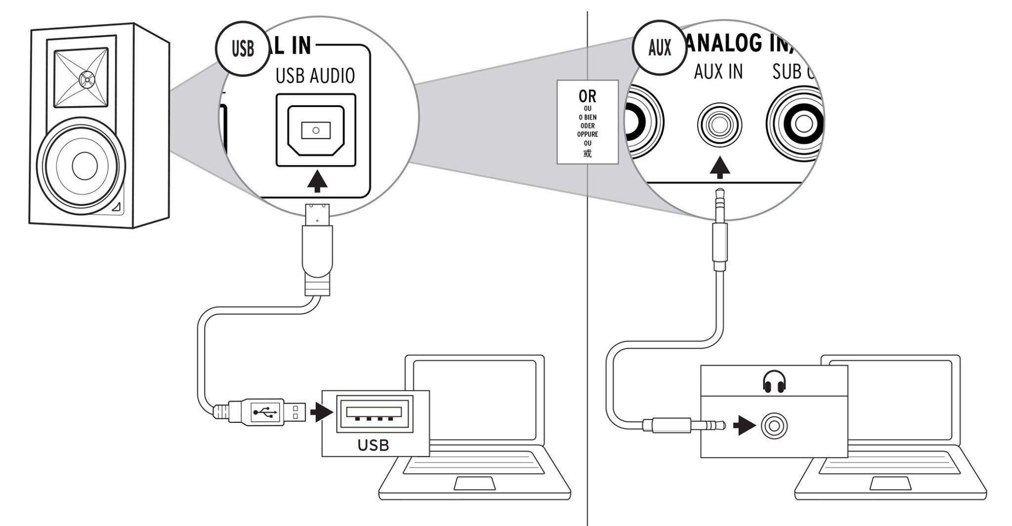 R-15PM-Computer-AANSLUITING