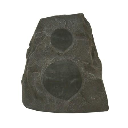 Klipsch AWR-650-SM Outdoor Rock Speaker