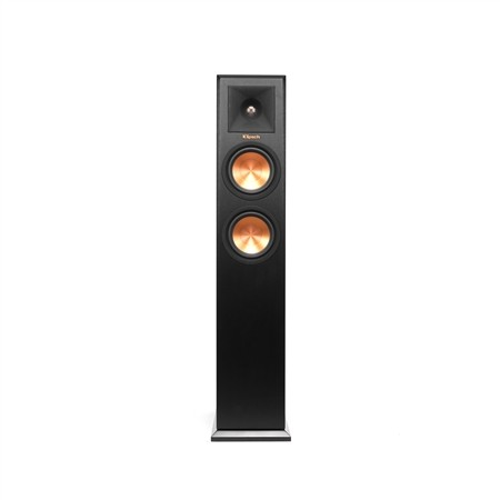 Klipsch Reference Premiere RP-250F