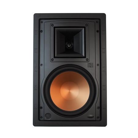 Klipsch R-5800-W II