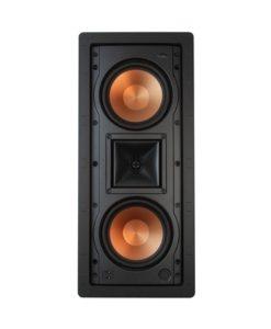 Klipsch R-5502-W II