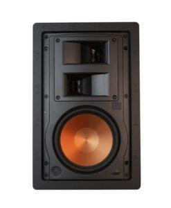 Klipsch R-5650-S II