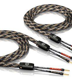 Viablue SC-2 Silver-Series Single-Wire Crimp