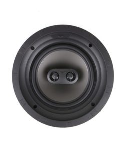 Klipsch R-2800-CSM II (stereo!)