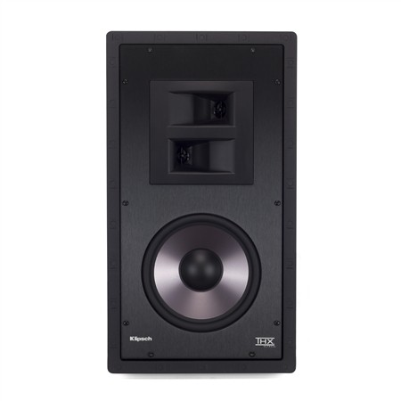Klipsch PRO-7800-S-THX