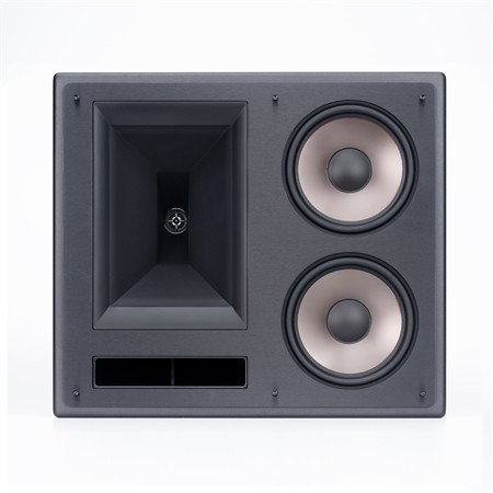 Klipsch KL-650-THX