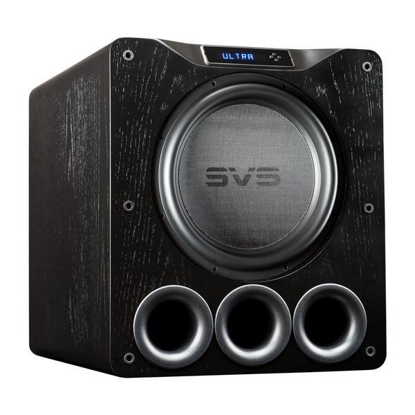 SVS PB-16 Ultra