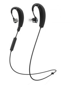 Klipsch R6 In-Ear Bluetooth hoofdtelefoon