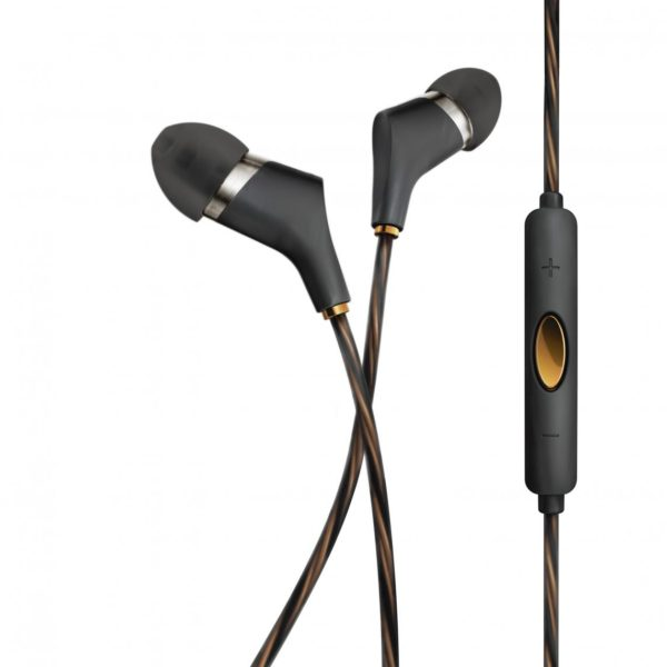 Klipsch X6i-Black