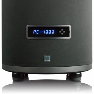 svs pc-4000-display