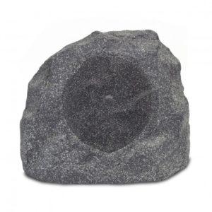 Klipsch PRO-650-RK-Granite-Front